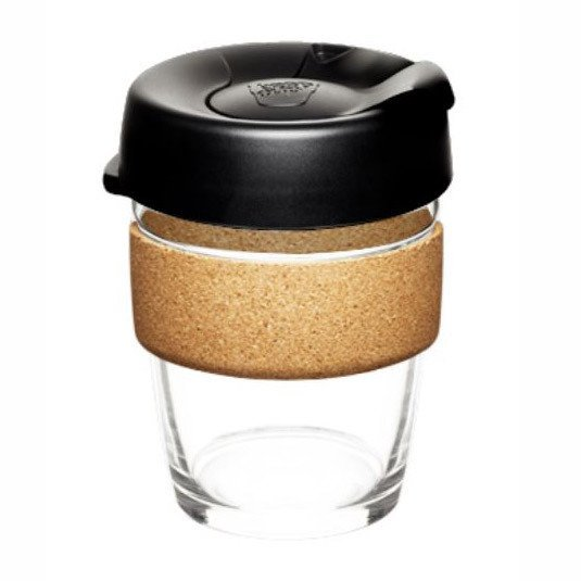 KeepCup Brew 340ml, espresso